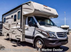 New 2018 Coachmen Prism  available in Boise, Idaho