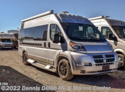 New 2019 Fleetwood Irok  available in Boise, Idaho