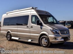 New 2019  American Coach American Patriot Md4dinnette