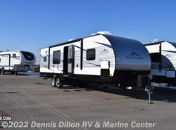 New 2019 East to West Della Terra 29Krk available in Boise, Idaho