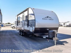 New 2019 East to West Della Terra 25Krb available in Boise, Idaho