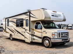 New 2019 Coachmen Leprechaun 311Fs available in Boise, Idaho