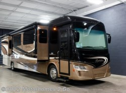 New 2017  Forest River Berkshire XL 40B-380 by Forest River from Motorhomes 2 Go in Grand Rapids, MI