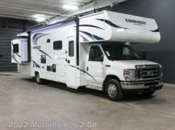 New 2017  Gulf Stream Conquest 6320 by Gulf Stream from Motorhomes 2 Go in Grand Rapids, MI