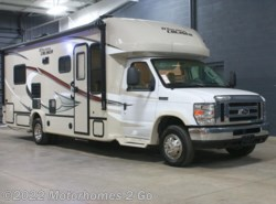 New 2017  Gulf Stream BT Cruiser 5270 by Gulf Stream from Motorhomes 2 Go in Grand Rapids, MI