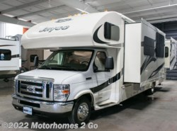 New 2016  Jayco Greyhawk 29MV by Jayco from Motorhomes 2 Go in Grand Rapids, MI