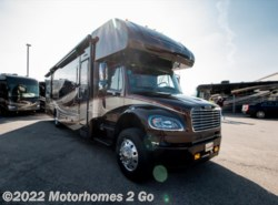 New 2018  Dynamax Corp Force 37TSHD by Dynamax Corp from Motorhomes 2 Go in Grand Rapids, MI