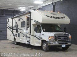 New 2017  Jayco Greyhawk 29MV by Jayco from Motorhomes 2 Go in Grand Rapids, MI