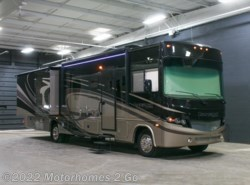 Used 2016  Forest River Georgetown 351DS by Forest River from Motorhomes 2 Go in Grand Rapids, MI