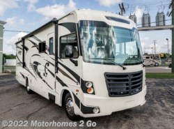 New 2018  Forest River FR3 30DS by Forest River from Motorhomes 2 Go in Grand Rapids, MI