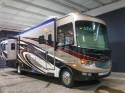 New 2017  Forest River Georgetown XL 369DS by Forest River from Motorhomes 2 Go in Grand Rapids, MI