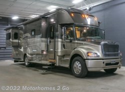 New 2018  Dynamax Corp Dynaquest XL 3800TS by Dynamax Corp from Motorhomes 2 Go in Grand Rapids, MI