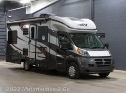 New 2016  Dynamax Corp REV 24CB by Dynamax Corp from Motorhomes 2 Go in Grand Rapids, MI