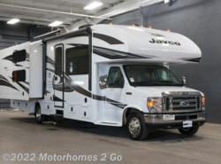 New 2018  Jayco Greyhawk 31FS by Jayco from Motorhomes 2 Go in Grand Rapids, MI