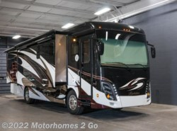 New 2018  Forest River Berkshire 34QS-360 by Forest River from Motorhomes 2 Go in Grand Rapids, MI