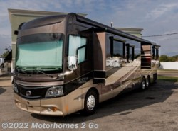 Used 2016 Monaco RV Dynasty 45D available in Grand Rapids, Michigan