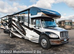New 2018  Jayco Seneca 37FS by Jayco from Motorhomes 2 Go in Grand Rapids, MI