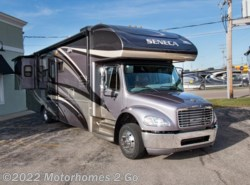 Used 2012  Jayco Seneca 36FK by Jayco from Motorhomes 2 Go in Grand Rapids, MI