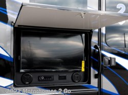New 2018  Jayco Seneca 37HJ by Jayco from Motorhomes 2 Go in Grand Rapids, MI