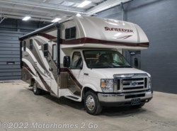 New 2018  Forest River Sunseeker 2420MS by Forest River from Motorhomes 2 Go in Grand Rapids, MI