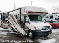New 2018  Forest River Sunseeker MBS 2400W by Forest River from Motorhomes 2 Go in Grand Rapids, MI