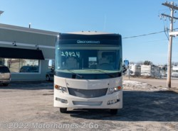 New 2018  Forest River Georgetown 5 Series 31L by Forest River from Motorhomes 2 Go in Grand Rapids, MI