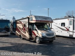 New 2018  Forest River Forester MBS 2401W by Forest River from Motorhomes 2 Go in Grand Rapids, MI