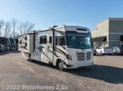 New 2018  Forest River FR3 32DS by Forest River from Motorhomes 2 Go in Grand Rapids, MI