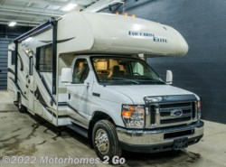 Used 2015  Four Winds  Freedom Elite 28h by Four Winds from Motorhomes 2 Go in Grand Rapids, MI