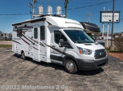 Used 2017  Forest River Sunseeker TS 2390 by Forest River from Motorhomes 2 Go in Grand Rapids, MI