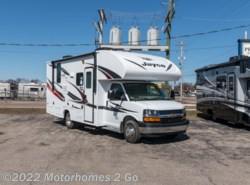 New 2019 Jayco Redhawk SE 22C available in Grand Rapids, Michigan