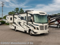 New 2019 Forest River FR3 30DS available in Grand Rapids, Michigan