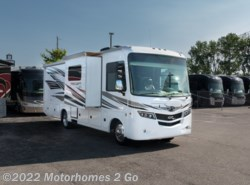 Used 2017 Jayco Precept 31UL available in Grand Rapids, Michigan