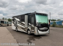 Used 2017 Tiffin Allegro Breeze 31BR available in Grand Rapids, Michigan