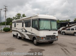 Used 2004 Fleetwood Storm 31A available in Grand Rapids, Michigan