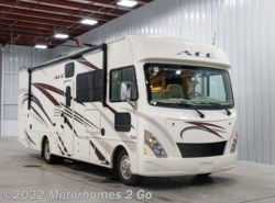 Used 2018 Thor Motor Coach  ACE 30.2 available in Grand Rapids, Michigan