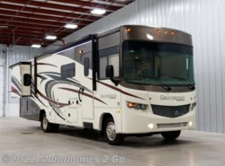 Used 2017 Forest River Georgetown 329DS available in Grand Rapids, Michigan