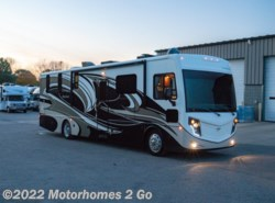 Used 2018 Fleetwood Pace Arrow 35E available in Grand Rapids, Michigan