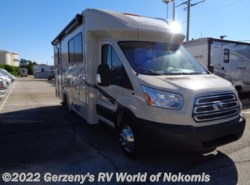 New 2016  Coachmen Orion  by Coachmen from Gerzeny's RV World of Nokomis in Nokomis, FL