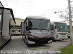 New 2016  Winnebago Forza 34T by Winnebago from Gerzeny's RV World of Nokomis in Nokomis, FL
