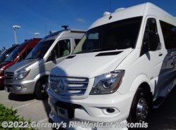 New 2017  Midwest  Weekender by Midwest from Gerzeny's RV World of Nokomis in Nokomis, FL