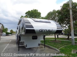 New 2017  Cirrus   by Cirrus from Gerzeny's RV World of Nokomis in Nokomis, FL