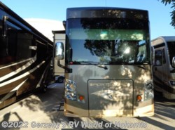 New 2017  Coachmen Sportscoach  by Coachmen from Gerzeny's RV World of Nokomis in Nokomis, FL