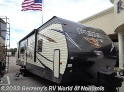 New 2017  Palomino Puma  by Palomino from Gerzeny's RV World of Nokomis in Nokomis, FL