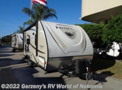 New 2017  Coachmen Freedom Express  by Coachmen from Gerzeny's RV World of Nokomis in Nokomis, FL