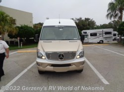 New 2017  Regency Concept One  by Regency from Gerzeny's RV World of Nokomis in Nokomis, FL