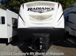New 2017  Cruiser RV Radiance  by Cruiser RV from Gerzeny's RV World of Nokomis in Nokomis, FL