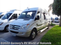 Used 2013  Winnebago Era  by Winnebago from Gerzeny's RV World of Nokomis in Nokomis, FL