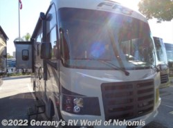 Used 2016  Ford  FR3 by Ford from Gerzeny's RV World of Nokomis in Nokomis, FL