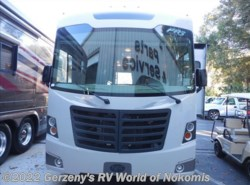 New 2016  Forest River FR3  by Forest River from Gerzeny's RV World of Nokomis in Nokomis, FL